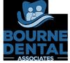 Bourne Dental Associates